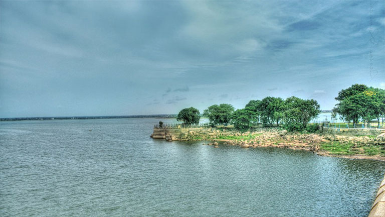 Best Places to Live in Hyderabad for Nature Lovers