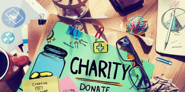 Donate Home Goods in Kolkata before Moving