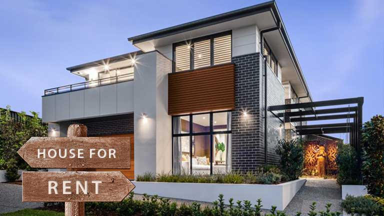 Rental laws for property owners and tenants