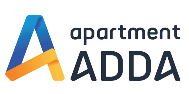 Apartment ADDA