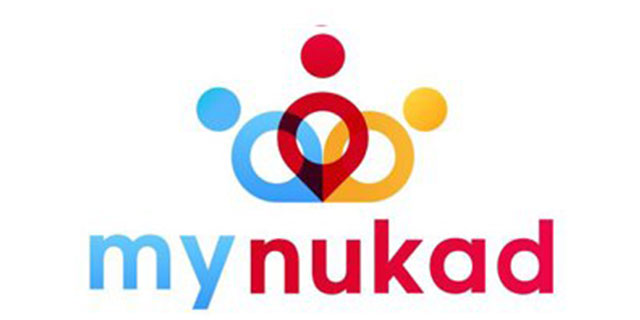 My Nukad
