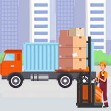 Accurate Loading Unloading by Whitefield Packers and Movers