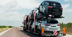 Car Relocation from mumbai by Car Shipping Experts