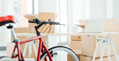 Cheam and Best Local Household goods shifting service providers in Delhi  NCR