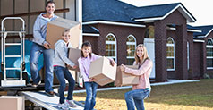 domestic home relocation companies from hyderabad