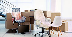 Economical Local Office Packers and Movers Delhi