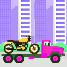 Efficient Car/Bike Transportation from Jaipur