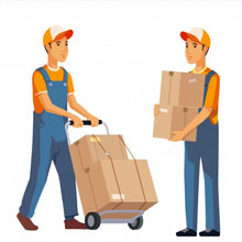 Efficient Loading and Unloading Services in Hyderabad Gachibowli