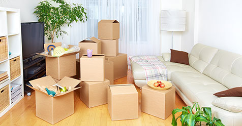 House Shifting and Home Relocation Services in Chennai