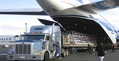 international home and office relocation from thane