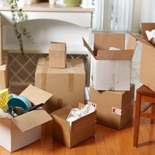 Local House Shifting Service Providers Within Attapur Hyderabad