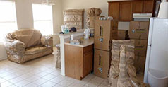 Local Household goods shifting service providers in Pune
