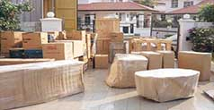 Local Household shifting services in Colaba within Mumbai