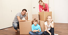 Local Household packers and movers Vijayanagar Bangalore