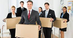 Nearby office shifting in Ghaziabad and within Delhi NCR