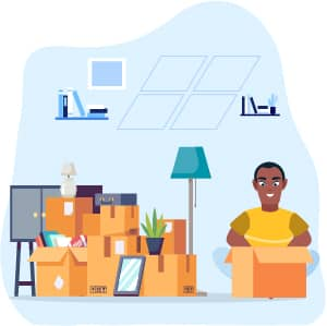 moving companies St Catharines