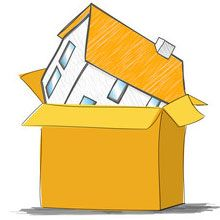 Reliable Domestic Home Relocation Services from Kamothe Navi Mumbai