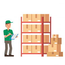Reliable Storage/Warehousing Amenities in Hyderabad