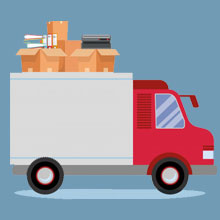 Safe and Timely Office Relocation in Kharadi Pune