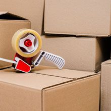 Safe Packing and Unpacking Service for local shifting in Lajpat Nagar