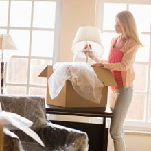 Safe Quality Packing and Unpacking Services in Attapur