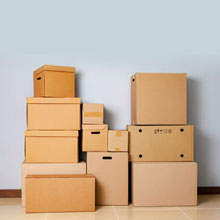 Safe Quality Packing and Unpacking Services Hyderabad Madinaguda