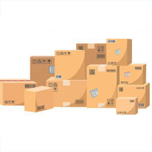 Secure Disassembly and Assembly by Experienced Andheri Packers Movers