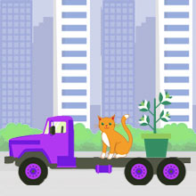 Secure Pet and Plant Relocation Services in Bangalore