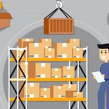 Secure Storage/Warehousing Facilities in Chandigarh
