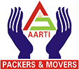 Aarti Packers Movers