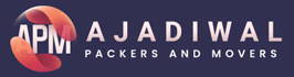 Ajadiwal Packers and Movers