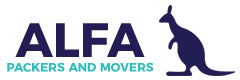 Alfa Packers and Movers