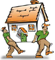 All India Logistics Packers & Movers