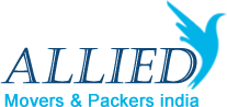 Allied Movers & Packers