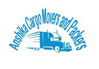 Anshika Cargo Movers and Packers