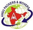 Ansu Packers and Movers