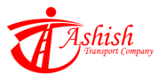 Ashish Transport Company