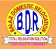 Balaji Domestic Relocation