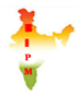 Best India Packers and Movers