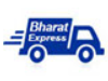 Bharat Express Packers and Movers
