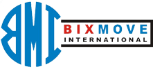 Bixmove International Private Limited