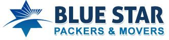 BlueStar Packers and Movers