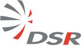 DSR Logistics Pvt Ltd