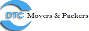 DTC Movers & Packers