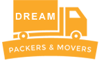 Dream Packers and Movers