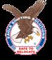 Eagle Shifting Solution