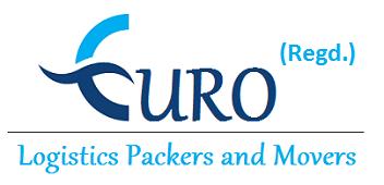 Euro Logistics Packers and Movers Mumbai