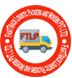 FastTrack Logistic Packers and Movers