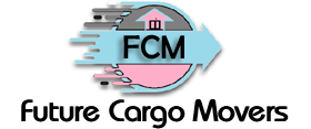 Future Cargo Movers and Packers