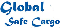 Global Safe Cargo Movers and Packers